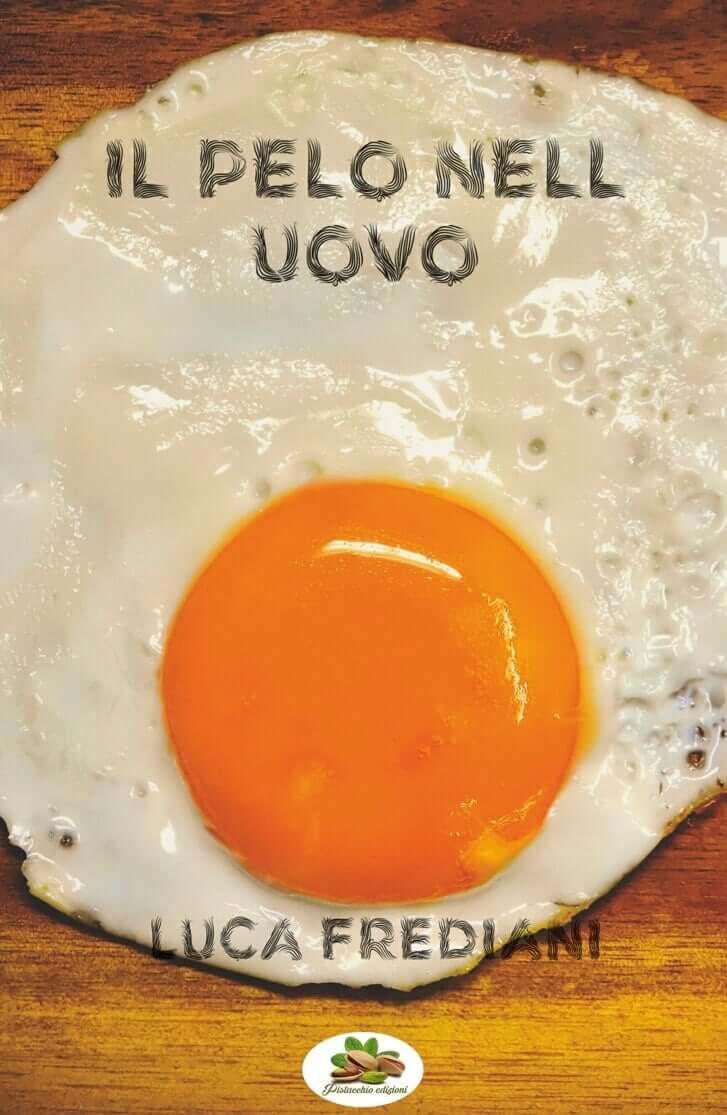 Il pelo nell'uovo
