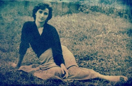 Antonella Figini