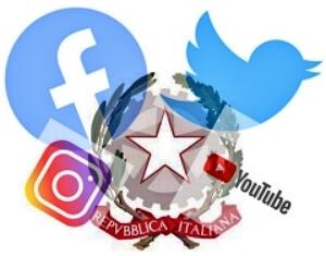 Stato social