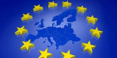 Europeisti