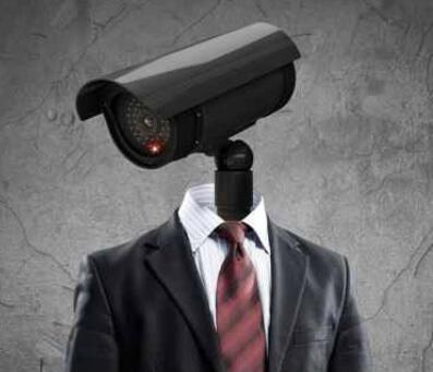 Società di controllo